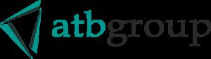 ATB Group- Maszyny do przemysłu farmaceutycznego, kosmetycznego, spożywczego, chemicznego Logo